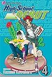 [(High School Debut, Volume 4 )] [Author: Kazune Kawahara] [Jul-2008]