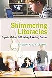 Shimmering Literacies 9781433103346