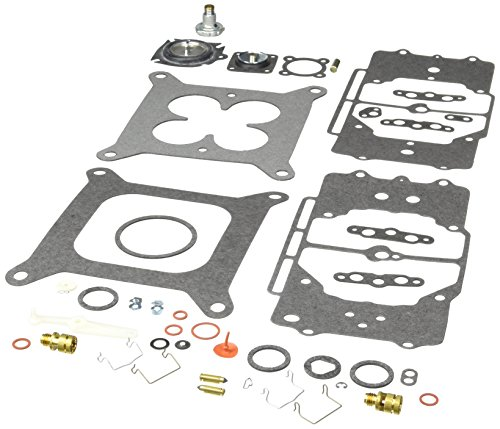 Standard Motor Products 361D Carburetor
