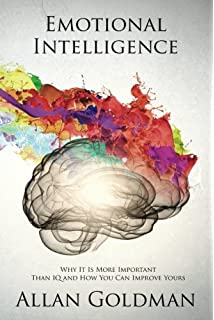 Emotional intelligence 20 amazon travis phd bradberry jean emotional intelligence why it is more important than iq and how you can improve yours fandeluxe Image collections