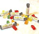 Gummy Bear Lip Balm by Lick 'er Lips - Best Reviews Guide