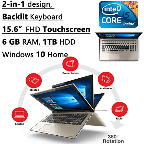 2016-newest-toshiba-satellite-fusion-convertible-2-in-1-high-performance-156-full-hd-touchscreen-lap