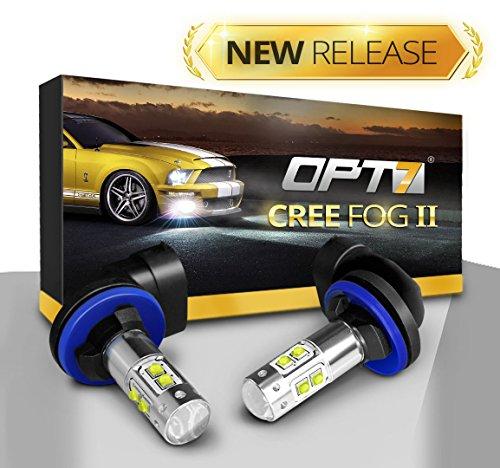 01 dodge dakota fog lights - 8