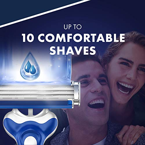 Buy razor for shaving