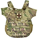 Baby Toddler Walking Safety Backpack with Leash Little...
