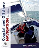 Coastal & Offshore Navigation (Wiley Nautical)
