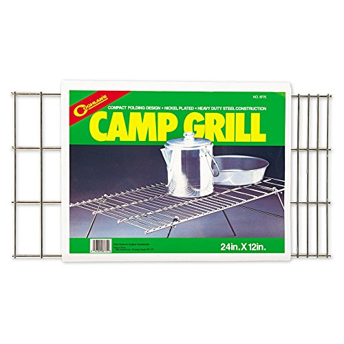 Coghlans-Camp-Grill