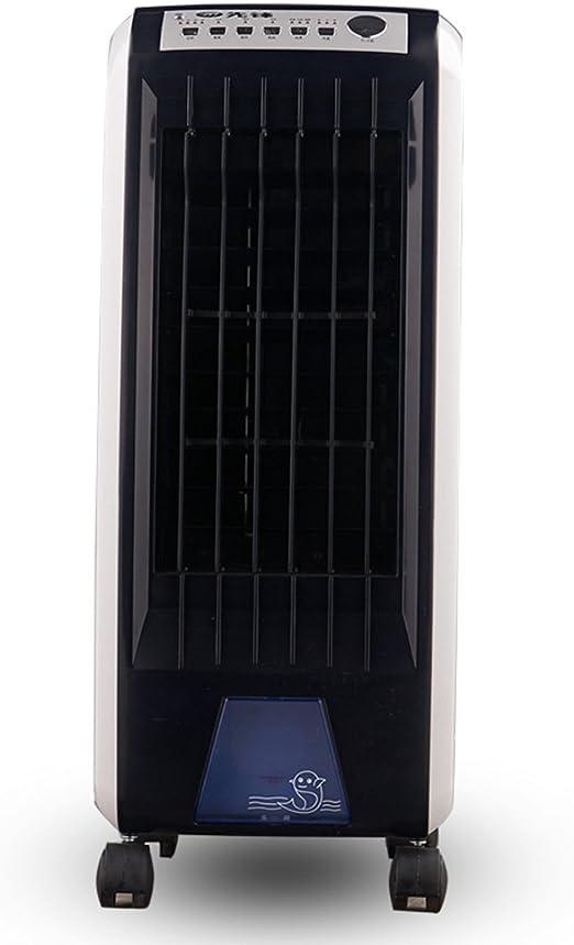 Byx- Aire Acondicionado portátil - Velocidad de 3 Vientos ...