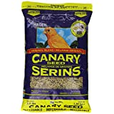 Hagen Canary Staple VME Seed, 3-Pound