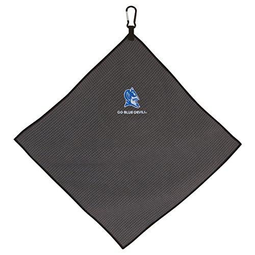 Duke Golf Bags - 6