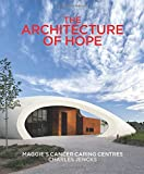 The Architecture of Hope, Charles Jencks, 0711236356