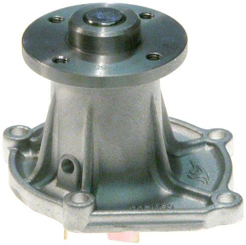 Airtex AW9098 Engine Water Pump rm-AAX-AW9098