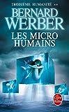 MICRO-HUMAINS (LES)