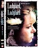 Ladybird Ladybird (1994, Ntsc, All Region, Import)