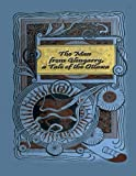 : The Man from Glengarry, A Tale of the Ottawa