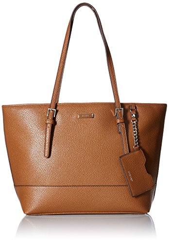 Center Zip Tote - 1