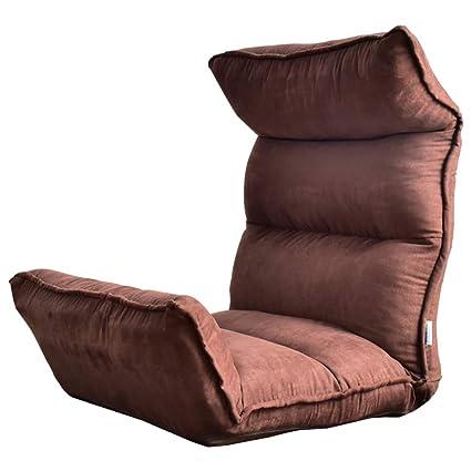 Amazon.com: Sillas de salón ZHIRONG 14 posiciones silla ...