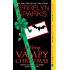 A Very Vampy Christmas: From Sugarplums and Scandal (Love at Stake)