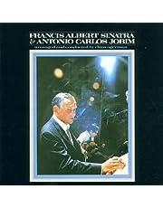 Sinatra & Jobim