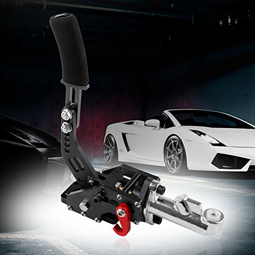 Bestselling Parking Brake Components