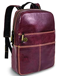 Focused Space The Holster, Burgundy, One Size