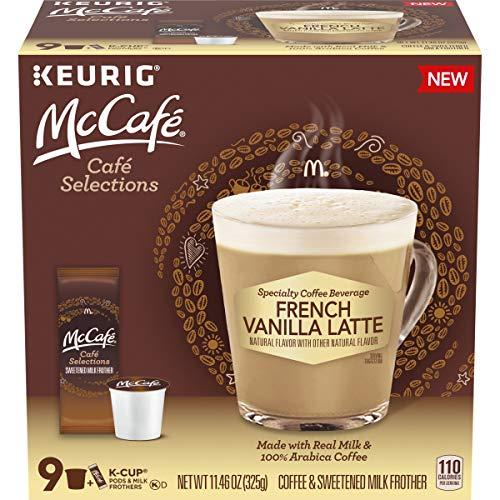 coffee latte - 6