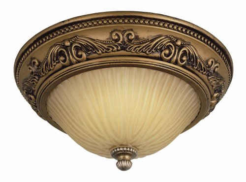 Lighthouse Brass Sconce - Trans Globe Lighting 4045 AB Outdoor Century 9