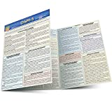 img - for DSM-5 Overview (Quick Study Academic) book / textbook / text book