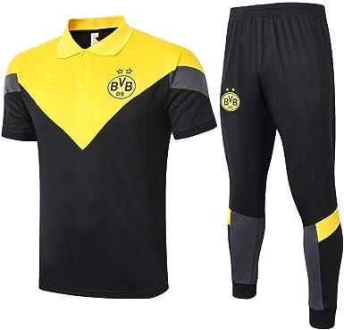 Uniforme d'entraînement de Football Vêtements d'entraînement