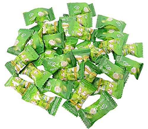 Soeos Original Guava Candy Halloween Candy Special (5LB) -