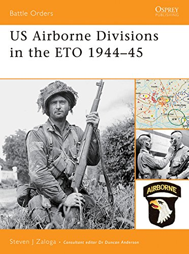us-airborne-divisions-in-the-eto-1944a45-battle-orders