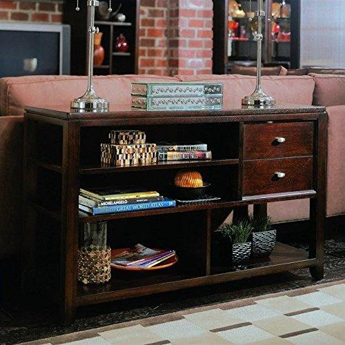 American Drew Tribecca Sofa - Sofa American Drew Table