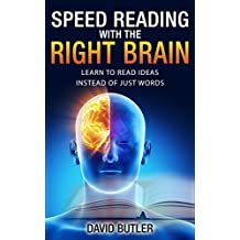 Amazon reading teacher resources kindle store speed reading with the right brain learn to read ideas instead of just words fandeluxe Images