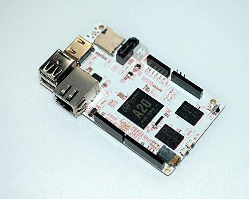 pcDuino3 Nano LinkSprite