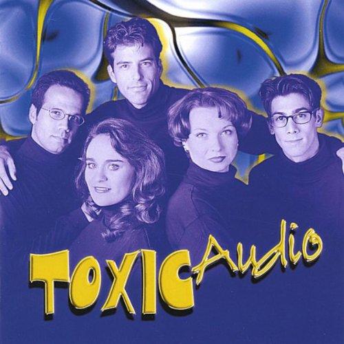 Toxic Audio