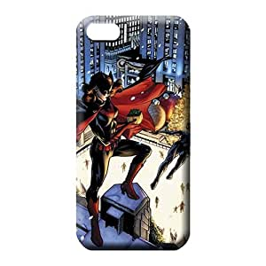 iphone 5c First-class Covers phone Hard Cases With Fashion Design mobile phone back case batwoman i4