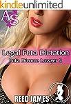 Legal Futa Dictation (Futa Divorce La...