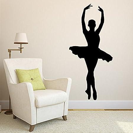 Scarpe Da Ballerina Disegno Colorare le Immagini Più Ricercate