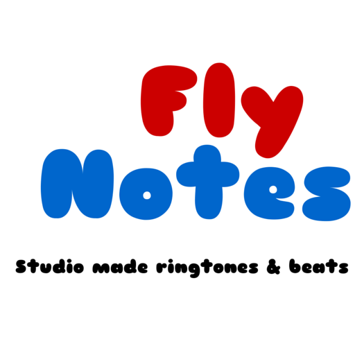 FLY NOTES