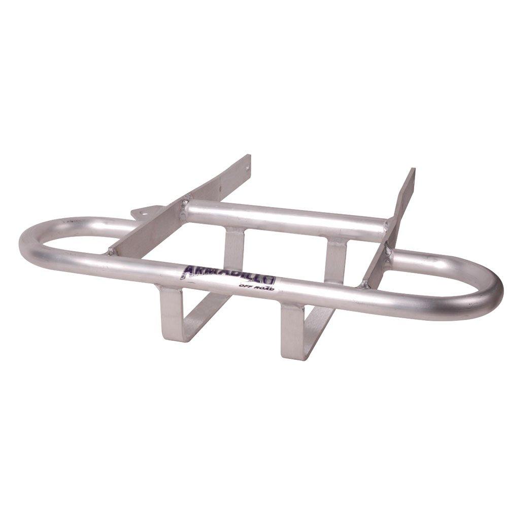 Amazon.com: Armadillo Six Pack Rack SUZUKI LT-R 450 ...