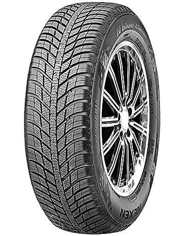 Neumáticos de coches | Amazon.es