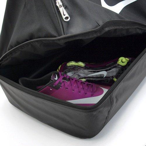Nike Sporttasche XL HARDCASE