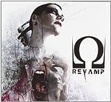 Revamp by Revamp