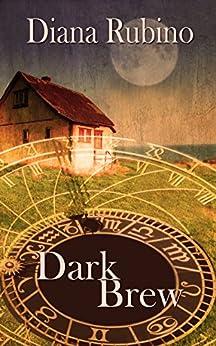 Dark Brew by [Rubino, Diana]