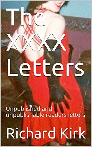 the-xxxx-letters-unpublished-and-unpublishable-readers-letters