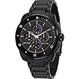 Sector Mens Watch 350 Chronograph R3273903001