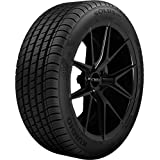 Kumho Solus TA71 All-Season Radial Tire - 235/50R17SL 96V