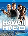 Hawaii Five-O BD-BOX Part1の商品画像