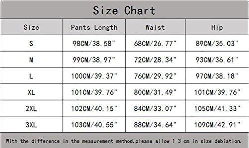 Dchir Crayon Skinny Pantalon Zhiyuanan Fleurs Denim Femme Long Stretch Broderie Mode Casual Noir Jeans Pantalon HxxwqP8f