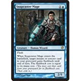 Magic: the Gathering - Snapcaster Mage - Innistrad - Foil by Magic: the Gathering